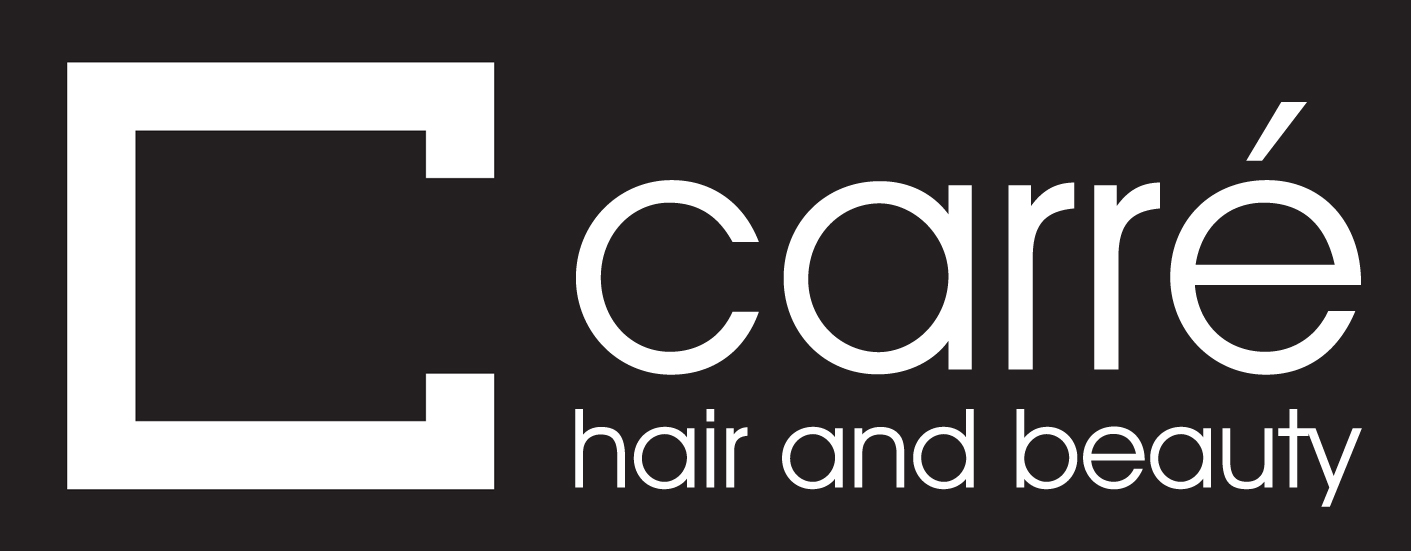 Carre hair and beauty